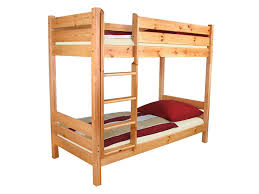 How to Buy a Loft Bed for Your Guest Bedroom
