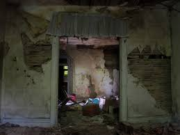 Haunted Attractions In Nj And Pa by America U0027s 12 Scariest Real Life Haunted Houses Haunted History