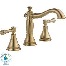 Delta Cassidy Faucet Home Depot by Champagne Bronze Faucet Moncler Factory Outlets Com