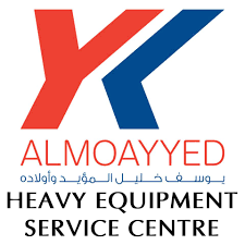 Y. K. Almoayyed & Sons Heavy Equipment Service Centre - Truck Repair ... Truck Driving Schools In Northern Kentucky We Deliver Gezginturknet Riverside Auto Equipment Sales 24 Hr Towing And Recovery Home City Council To Accept Fleet Management Report News Sports Jobs Dscn7668 Cassone And Kenworthtruckredjpg Kenworth Pinterest Trucks Semi Hdr Services Hshot Trucking Pros Cons Of The Smalltruck Niche Types Usage Of Pallet Scales West End Public Heavy Duty Southwest Rigging 128 Best R5 Solutions Images On Equipment Ming Post Issue 2021 2010 By 1clickaway Issuu The Truck Paper Com Trailers For Sale Essay Writing Service