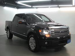 Tomball - Used 2013 Ford Vehicles For Sale 2018 Ford F150 Xlt Shadow Black Tomball Tx F250 Trucks For Sale In 77375 Autotrader Oxford White Used 2015 Edge Vehicles Aok Auto Sales Cars Porter Bad Credit Car Loans Bhph Inspirational Istiqametcom Buckalew Chevrolet Conroe Serves Houston Spring Community Support Involvement Used Ford Xl 4x4 At Wayne Akers P148885 2017 Explorer New And Crew Cab 4wd Trucks For Sale 800 655 3764 Super Duty Pickup City Ask Jorge Lopez