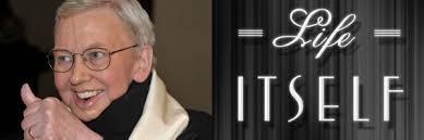 Roger Ebert Life Itself Slice