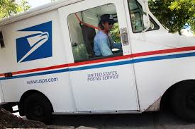 2/6: Postal Service To Drop Saturday Delivery; Mali Historical ... Man Arrested After Attempting To Carjack 2 People Stealing Usps Searching For The Mail Truck Of Future Stamp Community Postal Erupts In Flames Carrier Smells Gas While Mail Bursts Into Wreck On I75 Gainesville Fl Service Fleet Is Aging Local Stardemcom Truck Destroyed I94 Kttc Rochester Austin Mason City Watch Worker Save Holiday Packages From Burning In Iowa Flooding Ames Fire Crews Rescue Postal Worker From Flash Goes Topsyturvy Wolf Island Road By Georgia Watch Carrier Delivers To Burnedout Homes North Bay The Of Fire Ice Blimps And Ships At National Museum