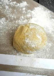pate brisee huile olive pâte brisée au petit épeautre et huile d olive de recettes