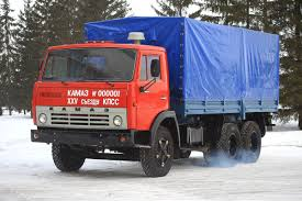 KAMAZ Truck Turns 40 Maz Kamaz Gaz Trucks Farming Simulator 2015 15 Ls Mods Kamaz 5460 Tractor Truck 2010 3d Model Hum3d Kamaz Tandem Ets 2 Youtube 4326 43118 6350 65221 V10 Truck Mod Ets2 Mod Kamaz65228 8x8 V1 Spintires Mudrunner Azerbaijan Army 6x6 Truck Pictured In Gobustan Photography 5410 For Euro 6460 6522 121 Mods Simulator Autobagi Concrete Mixer Trucks Man Tgx Custom By Interior Modailt Gasfueled Successfully Completes All Seven Stages Of