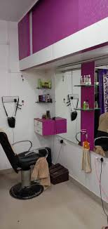 Janta Beauty Salon Photos, Kamla Nehru Nagar, Jodhpur- Pictures ... Beauty Salon Fniture Complete Gallery Update Makeup Room Office Miss Liz Heart Reception Waiting Chairs Salon Area Fniture Beauty Spa Pedicure Procedure In Room Of Vector Image Mmd11 Cheap Used Antique Royal Manicure Nail For The 10 Our Favorite Modern Vanity Tables Ambience Sh 040 Camille Chair Bright Baber Shop Stock Photo Edit Now Bindaselene Tour Interior Of A With Mirror Lights And 2017 New Design Pedicure Chairs Buy Empty Modern Hair And Fashion