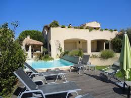 maisons villas vente villa t5 f5 roquefort la bédoule sur 2