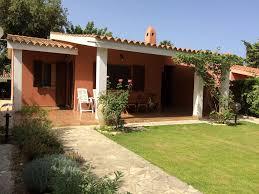 100 Sardinia House Villa Villasimius Villasimius