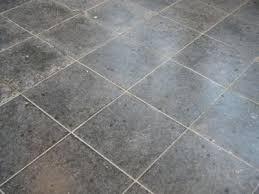 how do you clean ceramic tile floors floor wax remover