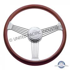 UNITED PACIFIC INDUSTRIES | COMMERCIAL TRUCK DIVISION Truck Steering Wheel Cover Black Silver 4446cm Roadkingcouk Brown Masque Grey 4748cm 14 F814h Forever Sharp Wheels Scania 3series Black Real Italian Leather Steering Wheel Cover 1987 Wheel In A Truck Stock Photo Image Of Switches 40572066 Fichevrolet Ww Ii Fire Eagle Field Two Steering Wheeljpg Bestfh Rakuten Leather Car Auto American Simulator Youtube Pro Usa Chevy Gm Perforated Ss