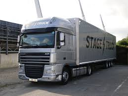 One Direction 'On The Road Again' Tour 2015 Stage Truck Tour Truck ... Showtime Fmx Pty Ltd Big Production Services Truck Stage China 4x2 Mobile Performance Vehicle 20 M2 Extendable Dj Ideas Pinterest Trucks House And House Take That Progress Live Tour 2011 A Photo Filerolling Thunder Stage Truck Heavenfest 2016jpg Wikimedia Steel Table Ttc8 Bizchaircom Tasmian Home Facebook Stock Photos Images Alamy 2017 Dakar Rally 3 Nbc Sports