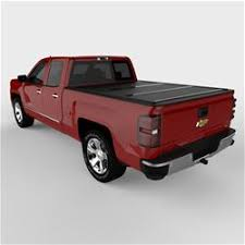 undercover flex tonneau covers fx11019 free shipping on orders
