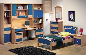 Renovate your design of home with Great Luxury kids bedroom