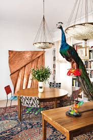 Castillo Floor Lamp Crate And Barrel by 103 Best Lighting Images On Pinterest Lamp Light Chandeliers