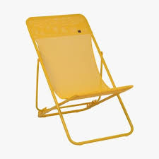 casa chaise longue 11 best lafuma images on chaise lounge chairs lawn