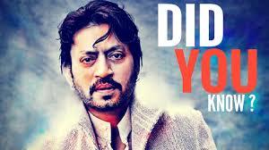 Doob No Bed of Roses up ing Bangladeshi Bengali Movie 2017