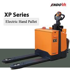 Electric Hand Pallet Hand Pallet Truck Quick Lift Pqls 2000 Vestil Winch Truck Northern Tool Equipment Catmaulhandplettruckspecial United Pallet Handling Lift For Industrial Applications Gift Watercolor Pating Stock Illustration Jusvicepallestaerhandtruckforklift Asho Designs Standard Sba 5000kg China Repair Manual Transpallet 35ton Hydraulic Forklift Drive European American Size 1t 2t Durable Weighing
