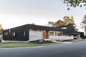 100 Modern Homes For Sale Nj Building A Modern House For Under 200 A Square Foot Curbed