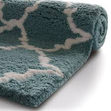 tapis de bain grande dimension collection et tapis de bain grande