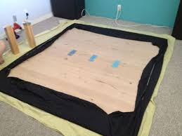 117 best bed frames images on pinterest projects home and diy
