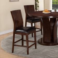 Crown Mark Dining Furniture by Dining Rooms Outlet