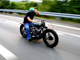 Pictures Of A Few Cool Bobbers, Including Both Hardtails And Soft ... Bobber Through The Ages For The Ride British Or Metric Bobbers Category C3bc 2015 Chris D 1980 Kawasaki Kz750 Ltd Bobber Google Search Rides Pinterest 235 Best Bikes Images On Biking And Posts 49 Car Custom Motorcycles Bsa A10 Bsa A10 Plunger Project Goldie Best 25 Honda Ideas Houstons Retro White Guera Weda Walk Around Youtube Backyard Vlx Running Rebel 125 For Sale Enrico Ricco