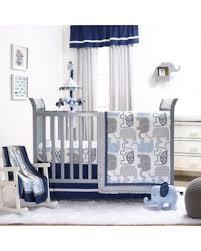Precious Moments Crib Bedding by Tis The Season For Savings On The Peanut Shell Little Peanut 4