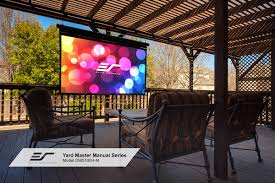 Outdoor Projector Screen For Movies - Elite Screens Outdoor Backyard Theater Systems Movie Projector Screen Interior Projector Screen Lawrahetcom Best 25 Movie Ideas On Pinterest Cinema Inflatable Covington Ga Affordable Moonwalk Rentals Additions Or Improvements For This Summer Forums Project Youtube Elite Screens 133 Inch 169 Diy Pro Indoor And Camping 2017 Reviews Buyers Guide
