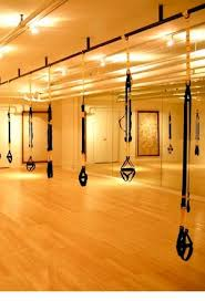 Trx Ceiling Mount Alternative by If You Haven U0027t Tried Trx You Should The First Class I Teach