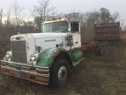100 Free Truck 1957 Autocar Free S For Sale BigMackscom