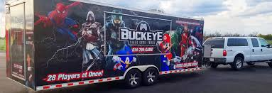 Our Blog - Buckeye Video Game Truck In Ohio - Latest News Game On Tylers Video Truck Party Plus A Minecraft Freebie Maryland Therultimate Rolling Party In The Towns And Ultimate Room Mr Columbus Ohio Mobile Laser Vault Perth Parties Kids Bus Gametruck Middlebury Booked Los Angeles Tag Birthday Tough Science The Changer Obstacle Course F150 Best Birthday Is Rock Our Cary North Carolina