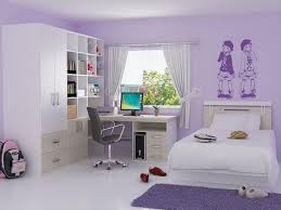 Teenage Girls Bedrooms 5