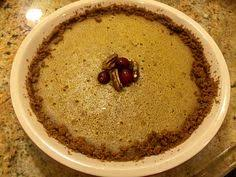Bobby Flay Pumpkin Pie With Cinnamon Crunch by Best Thanksgiving Pumpkin Desserts Food Network Pumpkin Pies