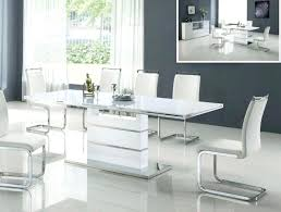 Spacious Dining Room Tables Clearance Furniture Sale Toronto On And