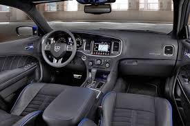 Dodge Charger 2013 Review Where To Buy The Cheapest es