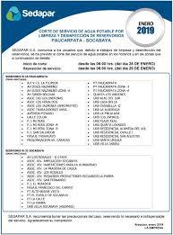 Editable Carta Poder En Espanol Gratis Wwwimagenesmycom