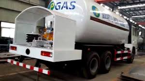Shacman LPG Tanker Truck 24m3 LPG Bobtail Truck TIC TRUCKS Www ... Shacman Lpg Tanker Truck 24m3 Bobtail Truck Tic Trucks Www Hot Sale In Nigeria 5cbm Gas Filliing Tank Bobtail Western Cascade 3200 Gallon Propane Bobtail 2019 Freightliner Lp 2018 Hino 338 With A 3499 Wg Propane 18p003 Trucks Trucks Dallas Freight Delivery Zip Sitting At Headquarters Kenworth Pinterest Ben Cadle Wins Second Place For Working Bobtailfirst Show2012 And Blueline Westmor Industries The Need Speed News Senior Airman Bradley Cassidy Secures To Loading