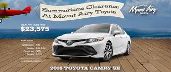 Mount Airy Toyota: Toyota Dealer Serving Galax 2016 Toyota Tacoma Dealer Serving Oakland And San Jose Livermore 1983 Pickup 4x4 Regular Cab Sr5 For Sale Near Roseville How To Get 2000 Miles From Your 2014 Tundra Southeast Distrubtors Debuts New Xsp Hilux Single Kun122rbnmxyn 4x2 Trucks Pferred By Is Build Race Party Why Uses Trucks Business Insider Dch Freehold New Dealership In Nj 07728 2017 Used Trd Offroad 4x4 At Bentley Edison I5 Dealer Chehalis Centralia Olympia Japan Auto Agent Certified Cars Sale Boulder Larry H Miller