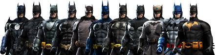 Long Halloween Batman Figure by Batman Arkham Knight Page 36 The Superherohype Forums