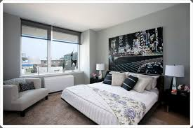 Grey Bedrooms Decor Ideas Gorgeous Design Df Bedroom