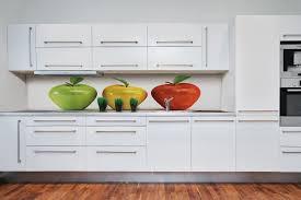 cr馘ence miroir pour cuisine cr馘ence cuisine autocollante 100 images emejing lame vinyl