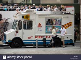 Ice Cream Lovers Enjoy A Frosty Treat From A Captain Softee Soft Ice ... Ice Cream Lovers Enjoy A Frosty Treat From Captain Softee Soft Ice The Sound Of Trucks Is Familiar Jingle In Spokane New York City Woman Crusades Against Truck Download Mister Cream Truck Theme Jingle Song Paul Trucks A Sure Sign Summer Interexchange South African Youtube Recall That We Have Unpleasant News For You Master Parked Chelsea Amazoncom Toy Van Walls Model Angers Yorkers This Dog Is An Vip Travel Leisure Royalty Free Vector Image Vecrstock