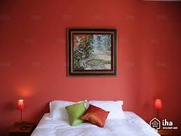 chambre d hote ile aux moines chambres d hôtes à île aux moines iha 40979