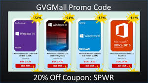 20% Off GVGMall Coupon & GVGMall Promo Code 2019 Up To 75 Off Anthem Cd Keys With Cdkeys Discount Code 2019 Aoeah Coupon Codes 5 Promo Lunch Coupons Jose Ppers Printable Grab A Deal In The Ypal Sale Now On Cdkeyscom G2play Net Discount Coupon Office Max Codes 10 Kguin 2018 Coding Scdkey Promotion Windows Licenses For Under 13 Usd10 Promote Code Techworm Lolga 8 Legit Rocket To Get Office2019 More Licenses G2a For Cashback Edocr