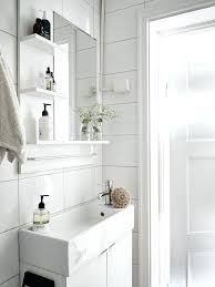Narrow Bathroom Ideas Pictures by Tiny Bathroom Solutions U2013 Selected Jewels Info