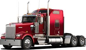 Best HD Truck Clipart Clipartxtras Semi Drawing