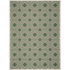 Reversible Patio Mats 8 X 20 by 8 X 20 Outdoor Rugs Rugs The Home Depot