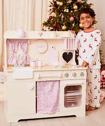 toy kitchen play kitchen sets for children elc