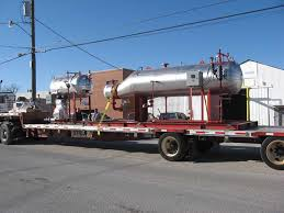 Efficient Thermal Fluid Steam Generators From AHC Adler Services Colony Grill Famous Thincrust Pizza In Fairfield Stamford Hot Wheels Hwc Exclusive Mobil Oil 4car Series Mobilgas Rocket Units Rush Overland Aquagas Horizontal Bath Vaporizer Kingdom Of Saudi Arabia Whats A Food Truck Washington Post Gmc Mixer Trucks Asphalt Concrete For Sale Used Equipment Lighthill Group 2017 Peterbilt 367 Truck Abilene Tx 5294c Bakken Report Fall 2013 By Del Communications Inc Issuu 1997 Freightliner Flc112 198000 Miles 360 View Intertional Paystar 2002 3d Model