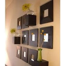 Living Room Wall Decor Ikea by Best 25 Ikea Wall Decor Ideas On Pinterest Ikea Gallery Wall